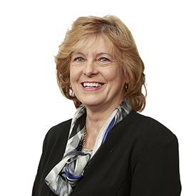 Debra Sherman