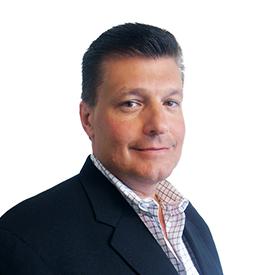 Jim Margiotta