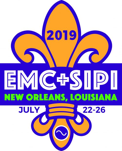 EMC & SIPI 2019
