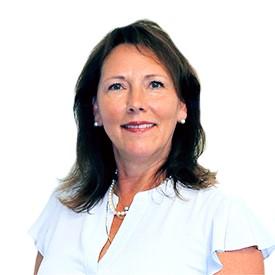 Shawna L. Colantuone